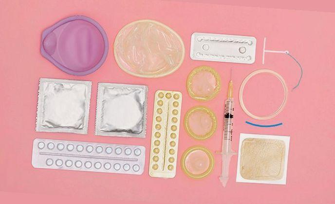 best progestin only birth control