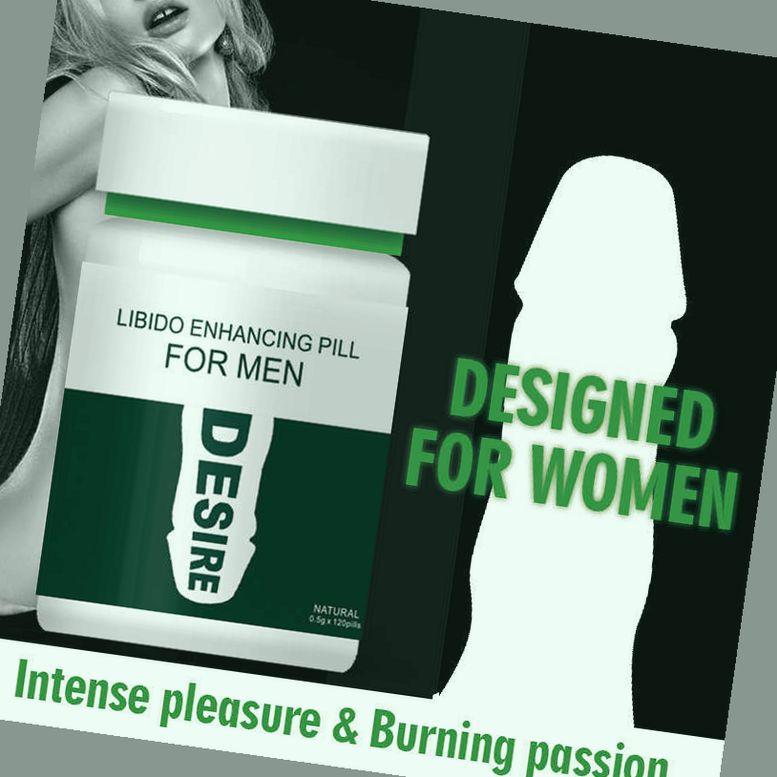erection enhancer pills